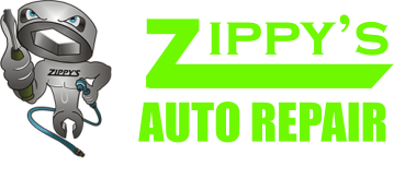 Zippy's Auto Repair
