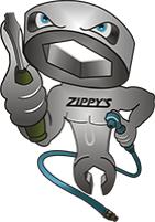 Zippy's Auto Repair