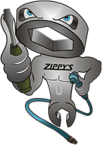 Zippy's West Edmonton auto Repair