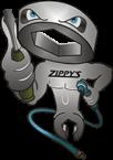 Zippy's West Edmonton auto Repair